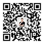 李欣荣私人微信