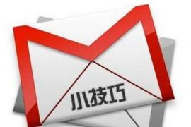 李欣荣:那些网络销售中被忽略的沟通技巧